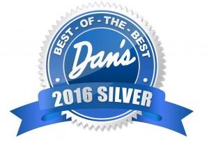 2016 BOTB Silver seal
