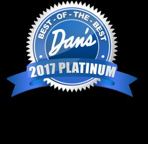 2017 Platinum BOTB